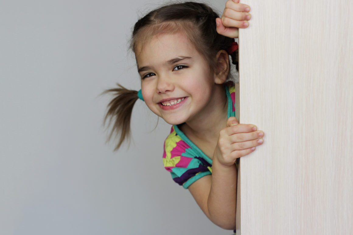 Развитие речи – дети 5-6 лет