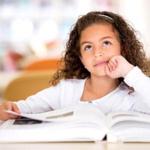 Творческое чтение и нескучная грамматика для детей 9-11 лет