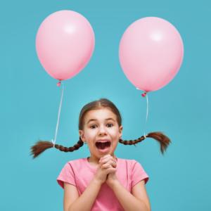 Решатели проблем ТРИЗ для детей